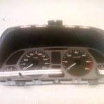 96 403 083 80 Tellerklok Peugeot 306 1.9 Diesel (2001)