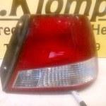 R 92402-252 Achterlicht Rechts Hyundai Accent 3 Deurs (2002)