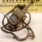 9226480 26082652 Stuurpomp Opel Astra G 2.0 16V (2001)