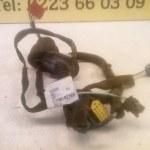 8200102906 Kabelboom Achterdeur Renault Scenic 2001