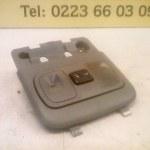 7700433411 Binnen Verlichting Renault Scenic 2001