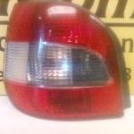 7700428054 Achterlicht Links Renault Scenic 2001