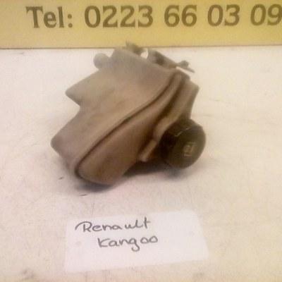 7700 414 664 Stuurolie Tankje Renault Kangoo 1.4 1999/2001