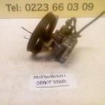 Stuurbekrachtigings Pomp Mitsubishi Space Star 1.8 GDI 1999/2002