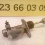 Koppeling Cylinder Mitsubishi Space Star 1.8 GDI 1999/2003