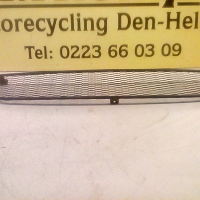 Disign Grille VW POLO 6N 1996
