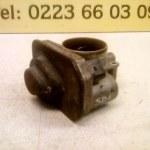 036 128 063 C Gasklephuis Volkswagen Caddy 2 SDI (AYQ)