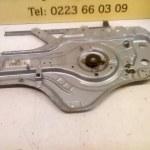 82470-2D AX Raammechanisme Links Voor Hyundai Elantra 2001
