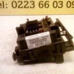 9650663980 BSM B4 BSM Kast Peugeot