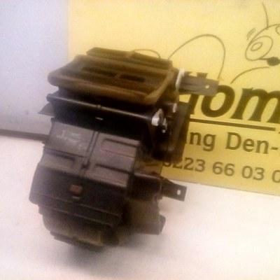 116100-4564 Kachelhuis Mazda Demio 1999/2002