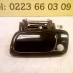 260933585 Deurgreep Links Voor Opel Zafira A 2004 Z20R