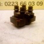 88SF-12029-02774 Gebruikte Bobine Ford