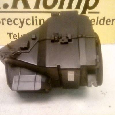 74200-81A11-000 Kachelhuis Suzuki Jimny 4X4 1999/2004