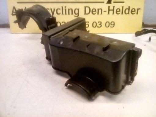 6Q1 820 308 K Plastic Deel Kachelhuis Skoda Fabia 5 J 2007/2010
