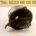 502725-0770 Kachelventilator Suzuki Baleno 1 1999
