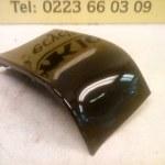4677886 Aanbouwdeel Rechts Achter Saab 93 1999/2001