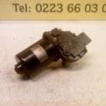 8D1 955 113 C Ruitenwisser Motor Audi A4 B5 1999/2000
