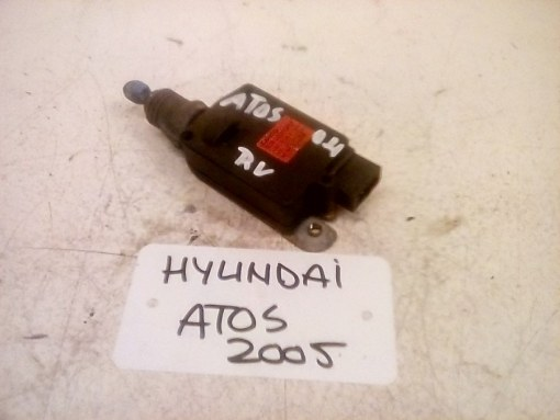 95750-02000 Deurvergrendeling Motor Hyundai Atos 2005