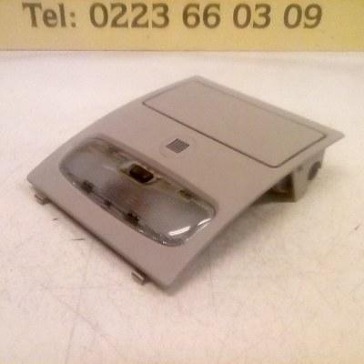 1S71-F045B54-A Binnenverlichting Ford Mondeo MK 3 2001/2005