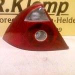 3S71-13405-A Achterlicht Links Ford Mondeo MK 3 2001/2005
