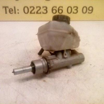 22407779 Hoofdremcilinder Ford Mondeo MK 3 2.0 16V 2001/2005