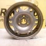 31/2 J15HA 60554 0002158 V005 Metalen Velg Smart For Two (18)