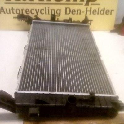 A11970424 Koelradiateur Opel Meriva A Z16XE 2004