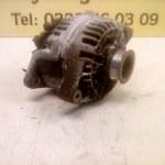 90 561 971 Dynamo 100 AMP Opel Meriva 1.6 16V Z16XE