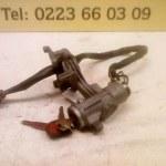 336429 Contactslot Mitsubishi Colt 1992