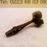 36828 24B9 Lichtschakelaar Nissan Micra K 11