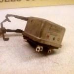 28610-87701 Gloeitimer Daihatsu Charade Diesel