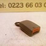 86842 6F800 Gordelontvanger Nissan Micra K 11