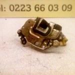 Deurslot Mechanisme Links Nissan Micra K11 1999