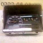 34100-84210 Tellerklok Suzuki Alto GL S9 1987/1992