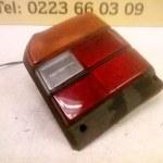 35655-8400 R Achterlicht Rechts Suzuki Alto GL S9 1987/1992