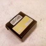 38880-84102 Controller Assy 86410-1562 Suzuki Alto GL S9 1987/1992