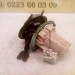 9 157 692 Benzinepomp Met Vlotter Opel Astra G 1998/2003