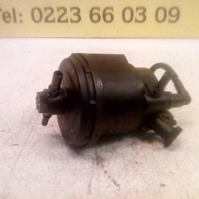 0 450 907 002 Bosch Brandstoffilterhuis Peugeot 2.0 HDI