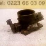 VP2AL0-AB Gasklephuis Mazda 6 1.8 16V 88KW L813 2002