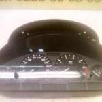 6211-6 915 237 Tellerklok BMW 3 Compact E46 2001/2005