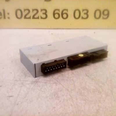 61.35-6 923 959 Body Controle module BMW 3 E46 2001/2005