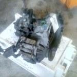 Versnellingsbak Seat Leon 1.6 16V 2002 ERT