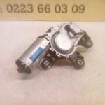 6X0 955 711 F Achter Ruitenwisser Motor Seat Arosa 1998/2003