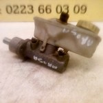 21025599 Bendix Hoofdremcilinder Seat Arosa 1998/2003