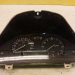 815 039705 Tellerklok Peugeot 106 1999