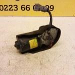 535 50 802 Ruitenwissermotor Renault Clio 2 1998/2001
