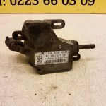 000 3226 V012 Koppeling Actuator Smart For Two (2000)