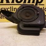 000 1255 V Speaker box Rechts Smart City Coupe 1999