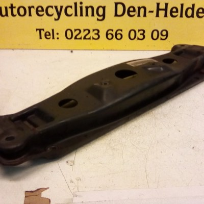 0007000 006 9 077 0036 05 4 Subframe Voor Smart City Coupe 1999