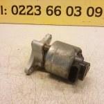 9709710221A EGR Klep Citroen C5 break 2.0 16V RFN